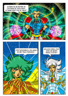 Saint Seiya Ultimate : Chapter 33 page 24