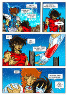 Saint Seiya Ultimate : Chapter 33 page 29