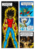 Saint Seiya Ultimate : Chapter 33 page 36