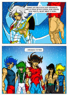 Saint Seiya Ultimate : Chapter 33 page 45
