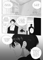 Les Sentinelles Déchues : Chapitre 8 page 6