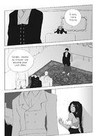 Les Sentinelles Déchues : Chapitre 8 page 7
