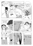 Les Sentinelles Déchues : Chapitre 8 page 13