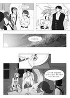 Les Sentinelles Déchues : Chapitre 8 page 19