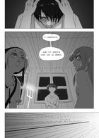 Les Sentinelles Déchues : Chapitre 8 page 22