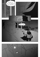 Les Sentinelles Déchues : Chapitre 8 page 24