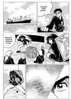 Saint Seiya : Drake Chapter : Chapitre 12 page 3