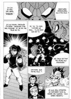 Saint Seiya : Drake Chapter : Chapitre 12 page 5