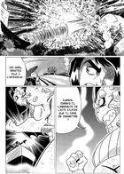 Saint Seiya : Drake Chapter : Chapter 12 page 7