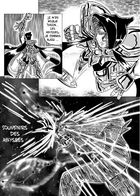 Saint Seiya : Drake Chapter : Chapter 12 page 8