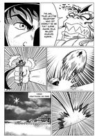 Saint Seiya : Drake Chapter : Chapitre 12 page 9