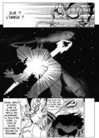 Saint Seiya : Drake Chapter : Chapitre 12 page 15