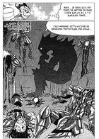 Saint Seiya : Drake Chapter : Chapitre 12 page 17