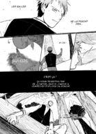 Si j'avais... : Chapitre 10 page 7