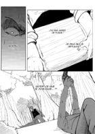 Si j'avais... : Chapitre 10 page 8