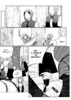 Si j'avais... : Chapitre 10 page 13