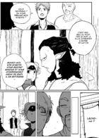 Si j'avais... : Chapitre 10 page 38