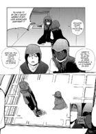 Si j'avais... : Chapitre 10 page 48