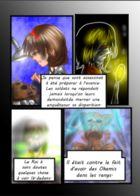 Neko No Shi  : Chapitre 9 page 11