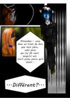 Neko No Shi  : Chapitre 9 page 14