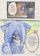 Neko No Shi  : Chapitre 9 page 16