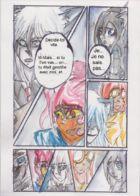 Neko No Shi  : Chapitre 9 page 18