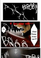 Neko No Shi  : Chapitre 9 page 2