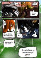 Neko No Shi  : Chapitre 9 page 22