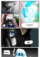Neko No Shi  : Chapitre 9 page 24
