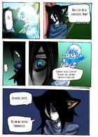Neko No Shi  : Chapitre 9 page 25