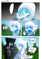 Neko No Shi  : Chapitre 9 page 26
