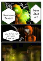 Neko No Shi  : Chapitre 9 page 3