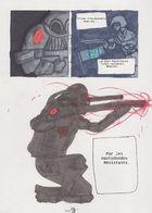 Neko No Shi  : Chapitre 9 page 52