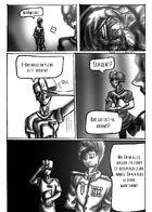 Neko No Shi  : Chapitre 9 page 68