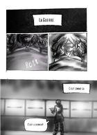 Neko No Shi  : Chapitre 9 page 70