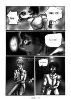 Neko No Shi  : Chapitre 9 page 72