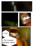Neko No Shi  : Chapitre 9 page 4
