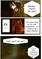 Neko No Shi  : Chapitre 9 page 5