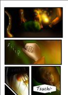 Neko No Shi  : Chapitre 9 page 6