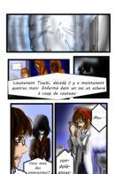 Neko No Shi  : Chapitre 9 page 8