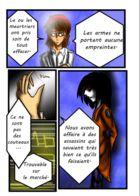 Neko No Shi  : Chapitre 9 page 9
