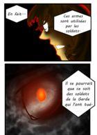 Neko No Shi  : Chapitre 9 page 10