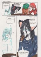 Neko No Shi  : Chapitre 9 page 31