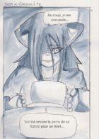 Neko No Shi  : Chapitre 9 page 34