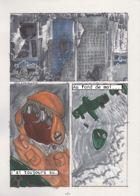 Neko No Shi  : Chapitre 9 page 36