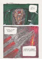 Neko No Shi  : Chapitre 9 page 40