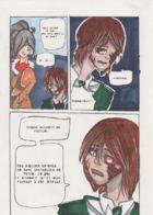 Neko No Shi  : Chapitre 9 page 42