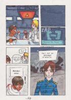 Neko No Shi  : Chapitre 9 page 44