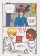 Neko No Shi  : Chapitre 9 page 45