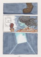 Neko No Shi  : Chapitre 9 page 46